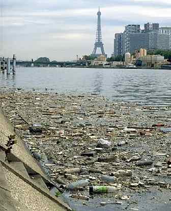 pollution_seine