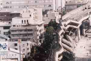 Un tremblement de terre monstrueux Kobehid_k